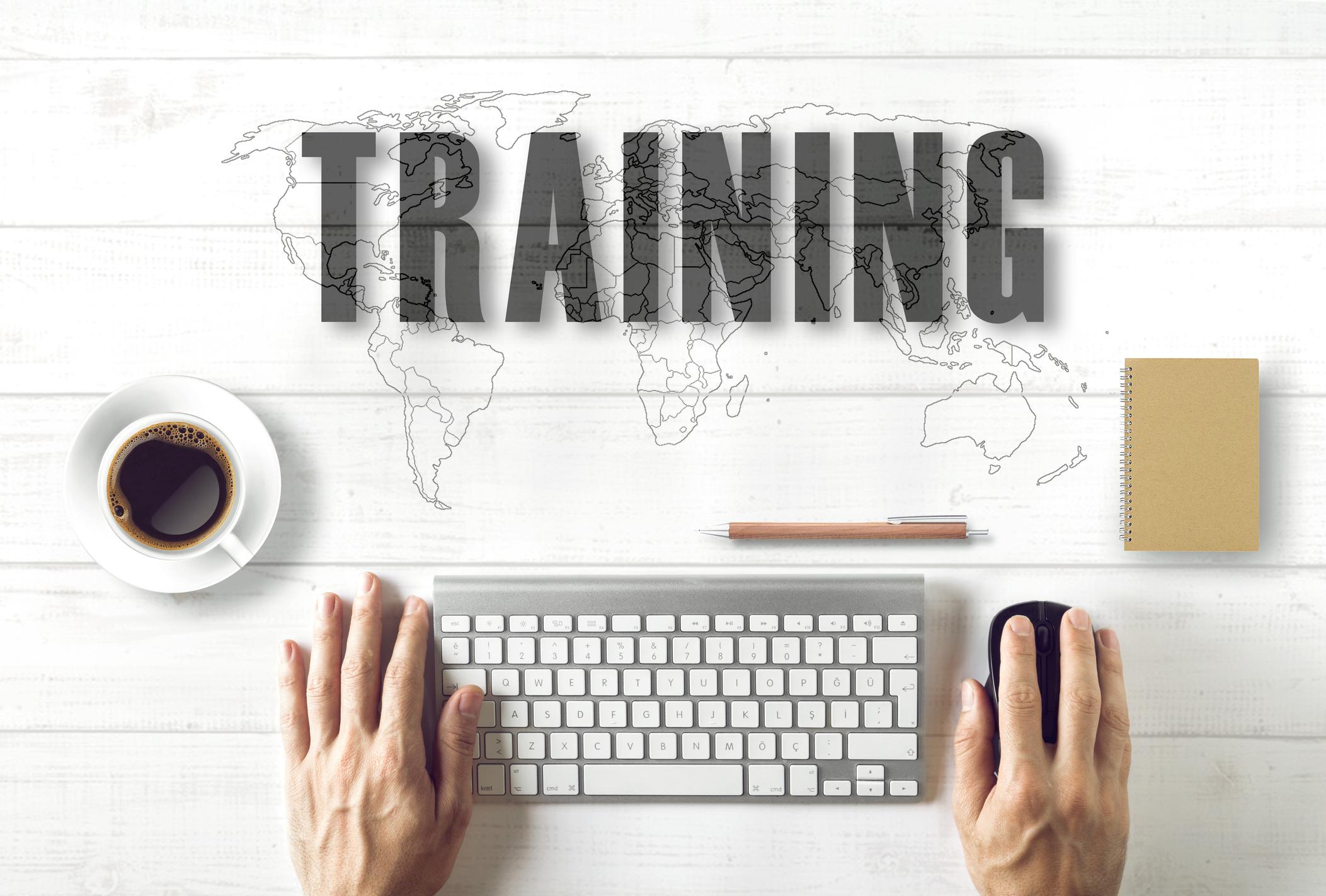 La importancia de la formación del empleado