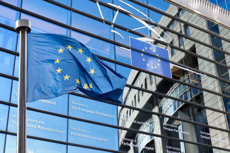 El Parlamento de la Unión Europea aprueba la propuesta de Directiva de protección de los denunciantes