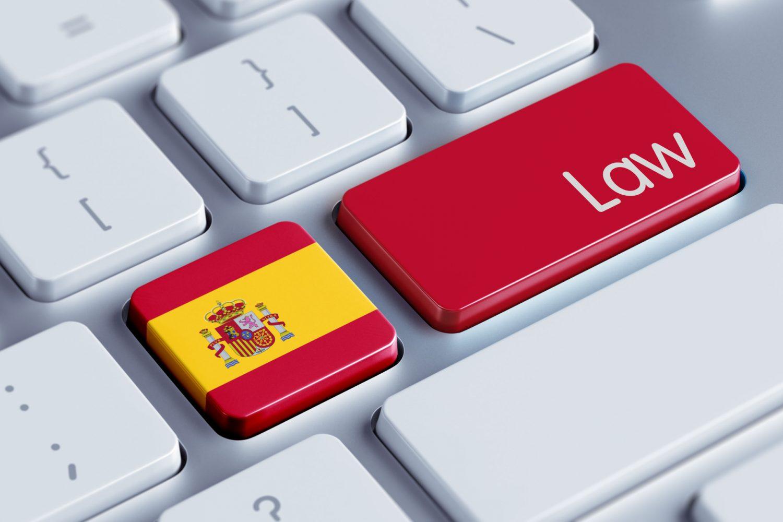 La Agencia Española de Protección de Datos (AEPD) impone dos nuevas multas por infracción del RGPD