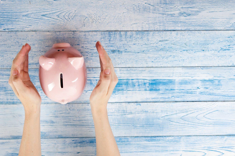 ¿Vale todo en la gestión de cobros? La nueva multa de la AEPD demuestra que no