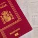 La Agencia Española de Protección de Datos (AEPD) impone la segunda mayor multa por infracción del RGPD por un caso de suplantación de identidad