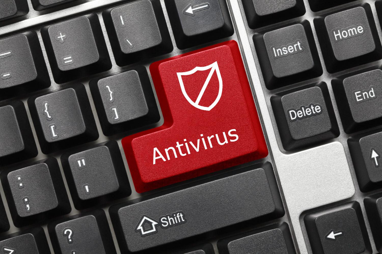 Una multinacional checa, creadora de un antivirus gratuito, recopila y vende los datos de navegación de cientos de millones de usuarios
