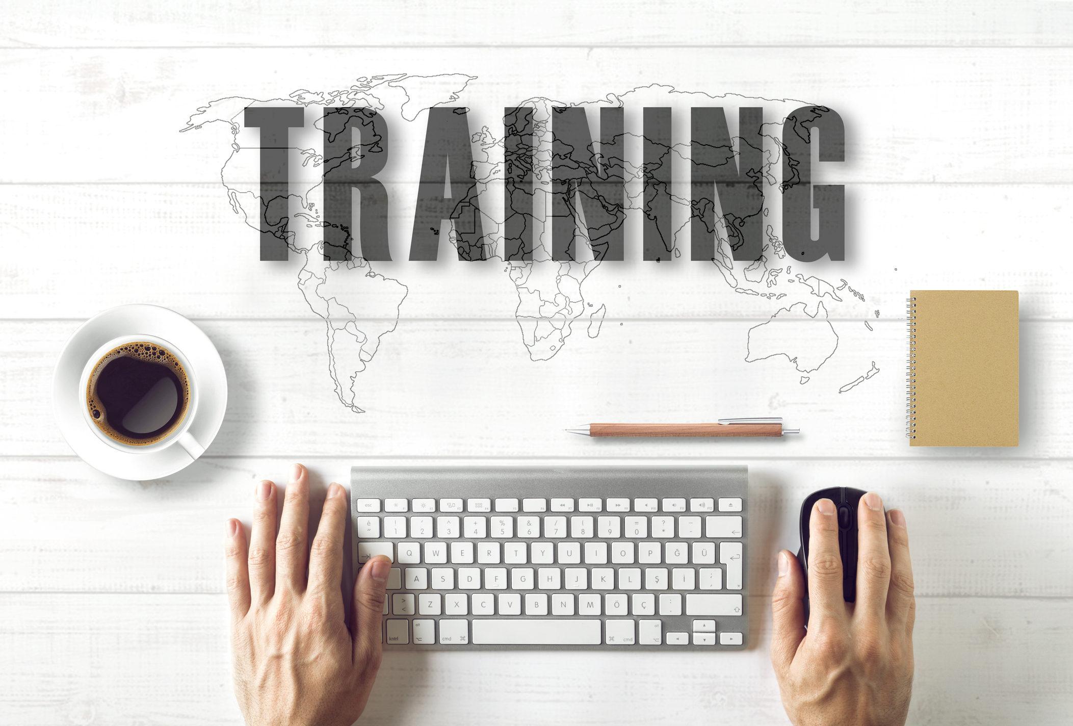 Compliance: La importancia de la formación del empleado