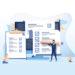 Las 8 ventajas de utilizar la tecnología en la formación de empleados