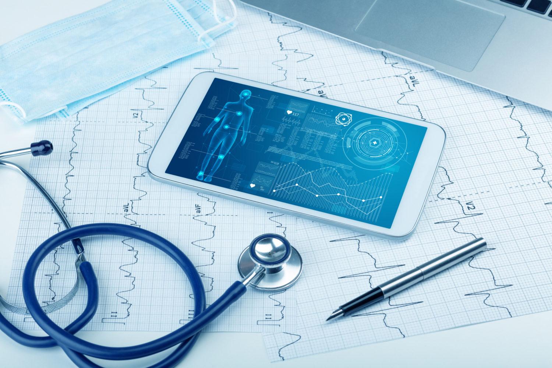 La Agencia Española de Protección de Datos (AEPD) impone una multa de 48.000 euros a un hospital por infracción del RGPD