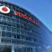 La Agencia Española de Protección de Datos (AEPD) impone a Vodafone la tercera mayor multa en España por infracción del RGPD por no poder acreditar el consentimiento de un cliente