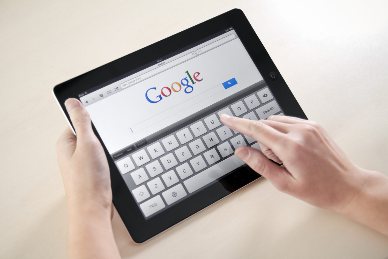 Multa en Bélgica de 600.000 euros a Google por infracción del derecho al olvido