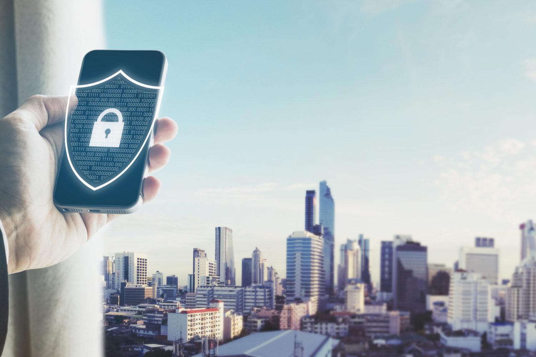 El Tribunal de Justicia de la Unión Europea anula el Escudo de Privacidad que permitía la transferencia de datos personales de la Unión Europea a Estados Unidos