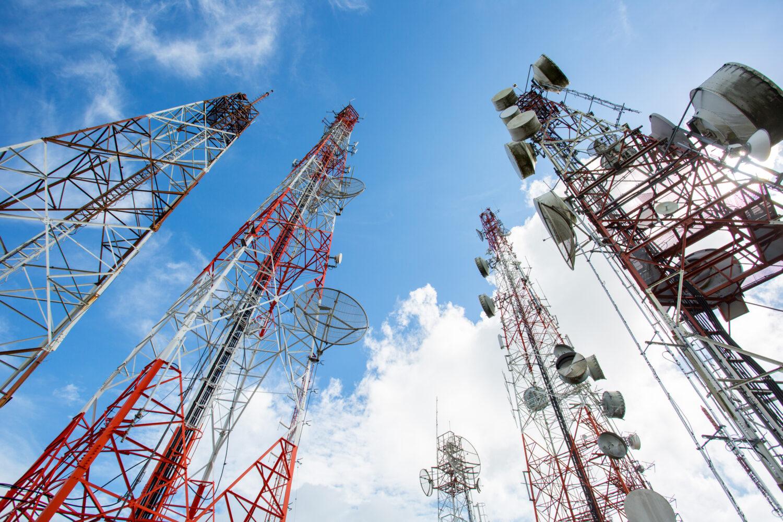 Multa en Italia de 16,7 millones de euros a una empresa de telecomunicaciones por numerosas infracciones del RGPD