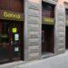 La Agencia Española de Protección de Datos (AEPD) multa a Bankia por conservar los datos personales de un antiguo cliente tras 16 años desde su baja