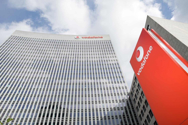La Agencia Española de Protección de Datos (AEPD) impone a Vodafone una multa de 100.000 euros por repetir la misma infracción ya sancionada hace 7 meses