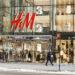 Multa en Alemania de 35,2 millones de euros a H&M por la vigilancia ilegal de la vida privada de sus empleados