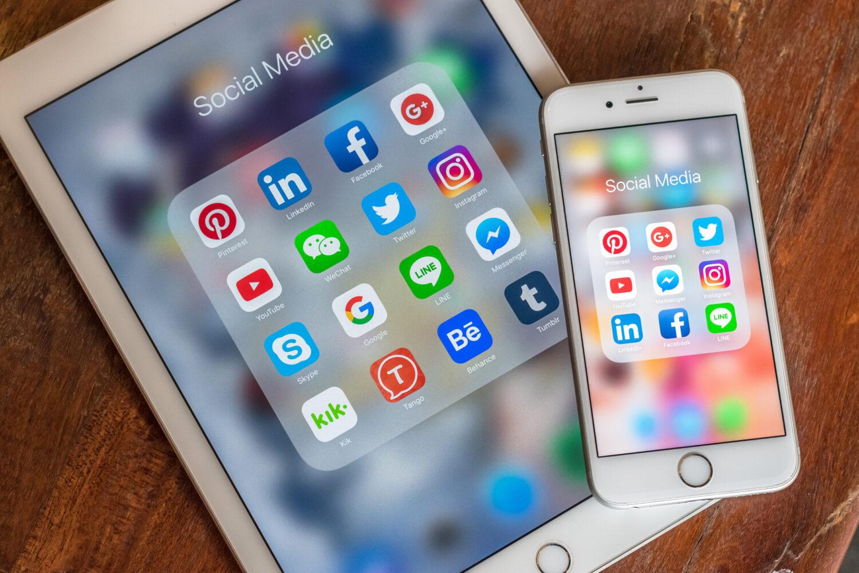 La Agencia Española de Protección de Datos (AEPD) multa a una empresa por publicar la imagen de una persona en las redes sociales sin una base legal