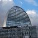Multa de 5 millones de euros de la Agencia Española de Protección de Datos (AEPD) a BBVA por varias infracciones del RGPD