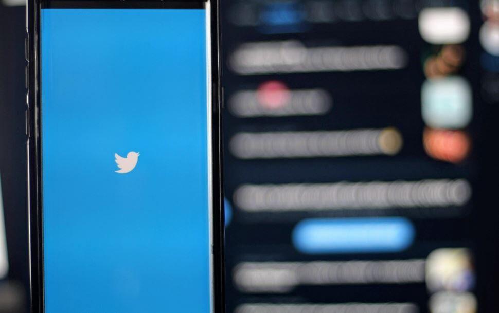 Primer caso de resolución de conflictos entre las agencias europeas a través del Comité Europeo de Protección de Datos: Multa de 450.000 euros a Twitter en Irlanda por infracción del RGPD