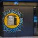 Parte 2/2: La Agencia Española de Protección de Datos (AEPD) impone una multa de 6 millones de euros a CaixaBank por varias infracciones del RGPD