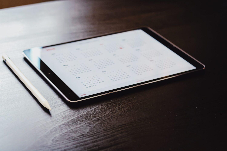 Multa de 475.000 euros en Holanda a Booking.com por comunicar una brecha de seguridad de datos personales fuera de plazo