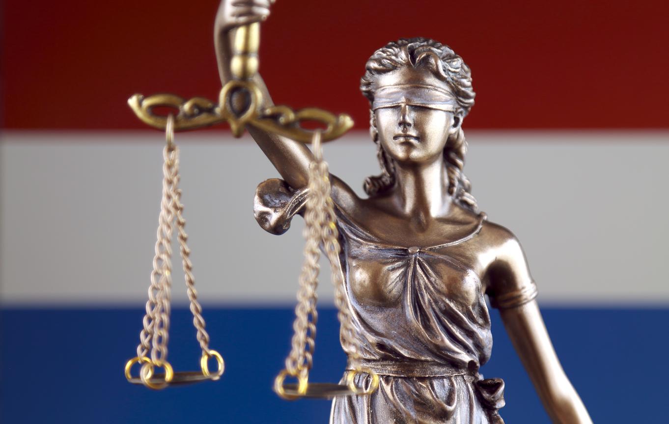 La DPA Holandesa impone una multa de 525.000 euros a Locatefamily.com por no tener un representante en la Unión Europea