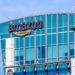 Amazon se enfrenta en Luxemburgo a una posible multa de 350 millones de euros por infracción del RGPD